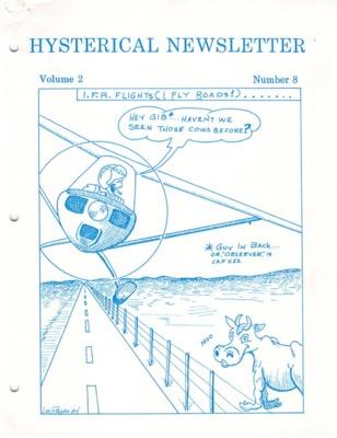 Volume 2 Number 8, August 1984.pdf
