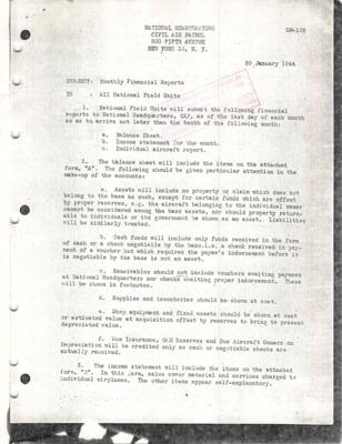 WWII Office of Civilian Defense Civil Air Patrol GM-109.pdf