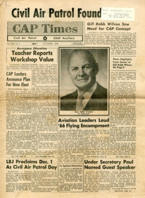CAPTimes-OCT1966.pdf