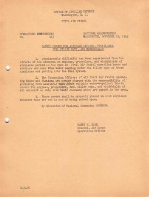 Operations Memorandum-14.pdf