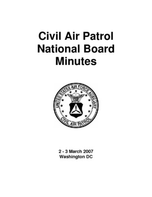 National Board Minutes_2007_MAR.pdf