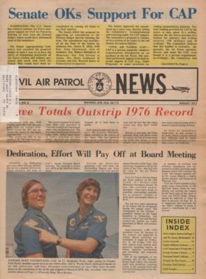 CAPNews-AUG1977.pdf