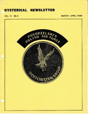 Volume 6 Number 2, March-April 1988.pdf