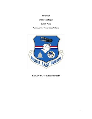 MER - 2017 History.pdf