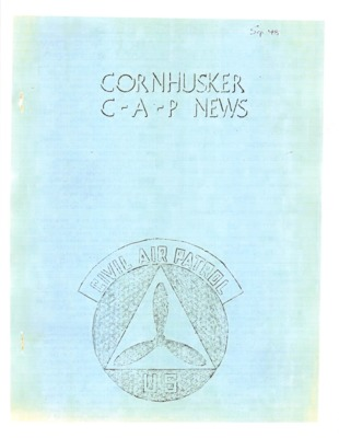 Cornhusker CAP News Sept. 1948.pdf