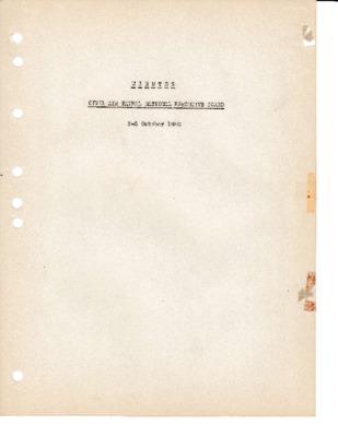 NEB Minutes - 2-3 October 1950.pdf