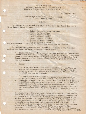 NEB Minutes - 16-17 February 1948.pdf