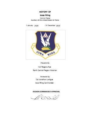 IAWG 2020 Annual History.pdf