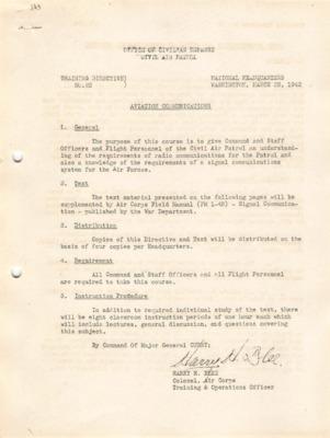 Training Directive No. 22 March 23, 1942.pdf