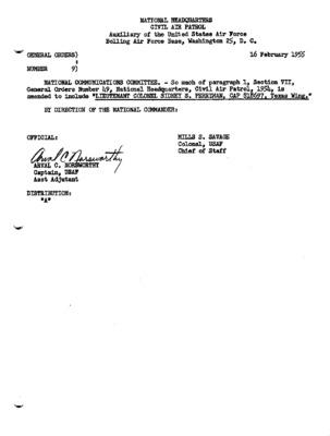 General Orders No. 9 February 16, 1955.pdf