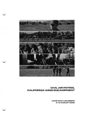 California Wing Encampment 2006 Weekbook.pdf