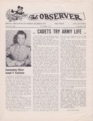 The Observer No. 1 October, 1944.pdf