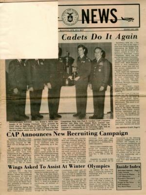 CAPNews-FEB1980.pdf