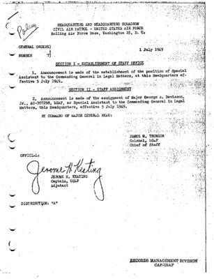 General Orders No. 7 July 1, 1949.pdf