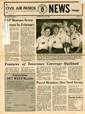 CAPNews-APR1978.pdf