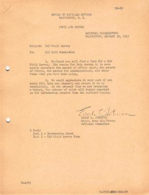 WWII Office of Civilian Defense Civil Air Patrol GM-69.pdf