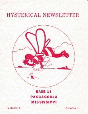 Volume 4 Number 1, January 1986.pdf
