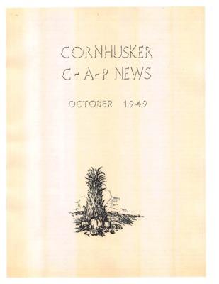Cornhusker CAP News Oct 1949.pdf