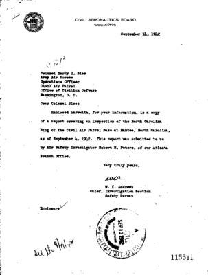 Civil Aeronautics Board Investigator's Report - Coastal Patrol Base No. 16 - 8 September 1942.pdf