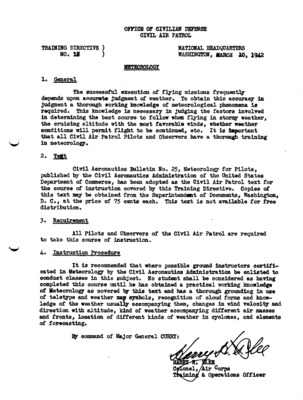 Training Directive No. 18 March 10, 1942.pdf