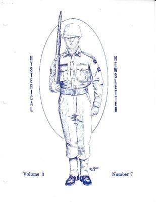 Volume 3 Number 7, July 1985.pdf
