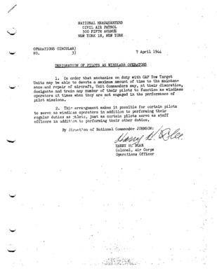 Operations Circular No. 3 April 7, 1944.pdf