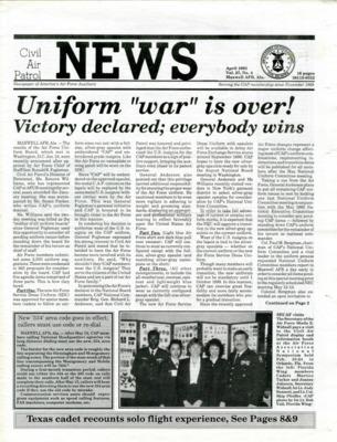 CAPNews-APR1995.pdf