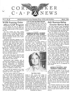 Cornhusker CAP News Vol. 1, No. 6 March, 1943.pdf