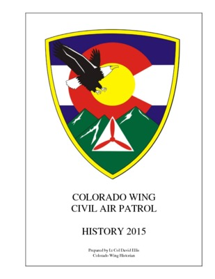 COWG - 2015 History.pdf