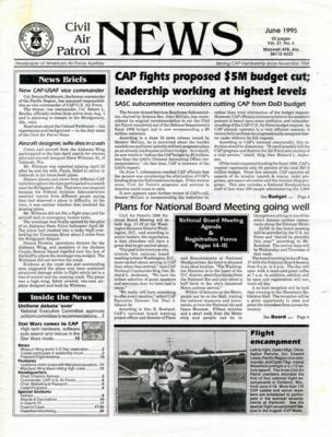 CAPNews-JUN1995.pdf