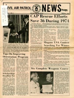 CAPNews-FEB1975.pdf