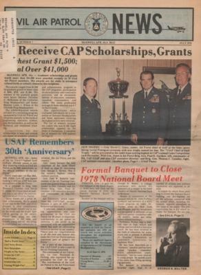 CAPNews-JUL1978.pdf