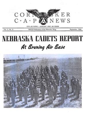 Cornhusker CAP News Vol. 2, No. 8 September 1944.pdf