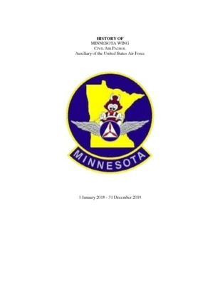 MN Wing Annual History 2018 (Reviewed).pdf