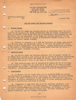 Operations Directive No. 41 January 1, 1944.pdf