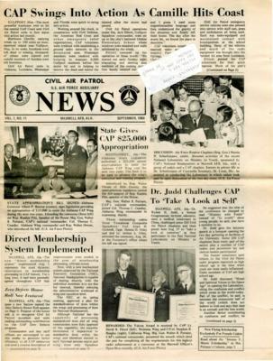 CAPNews-SEPT1969.pdf