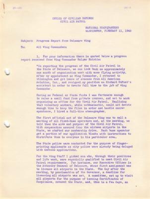 WWII Office of Civilian Defense Civil Air Patrol GM-8.pdf
