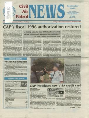 CAPNews-SEP1995.pdf