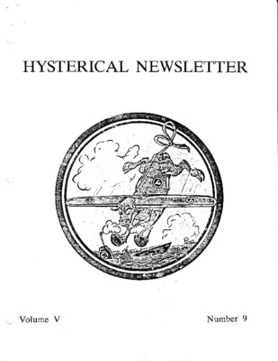 Volume 5 Number 9, September 1987.pdf