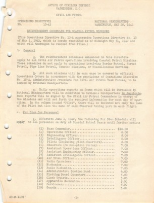 Operations Directive No. 13A May 28 1942.pdf