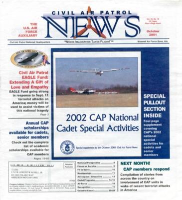 CAPNews-OCT2001.pdf