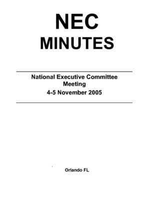 NEC Minutes 2005_NOV.pdf