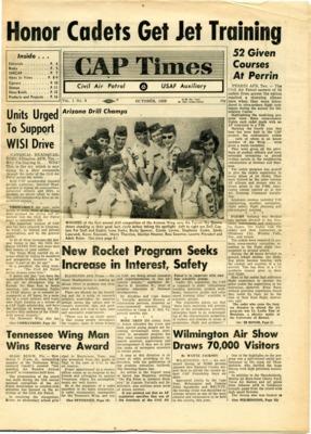 CAPTimes-OCT1959.pdf