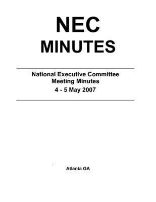 NEC Minutes 2007_MAY.pdf