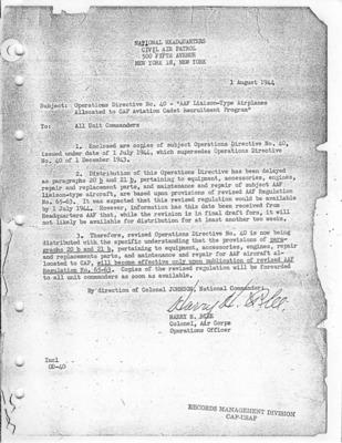 Operations Directive No. 40 July 1, 1944.pdf