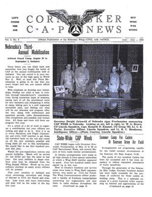 Cornhusker CAP News Vol. 3, No. 5 June-July 1945.pdf
