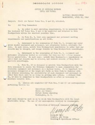 Operations Memorandum-5.pdf