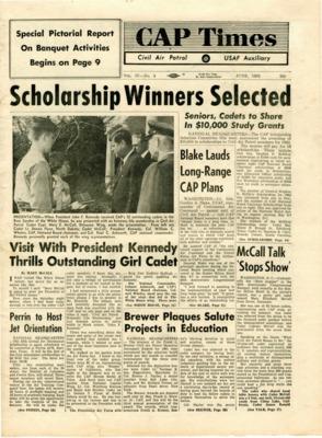 CAPTimes-JUN1962.pdf