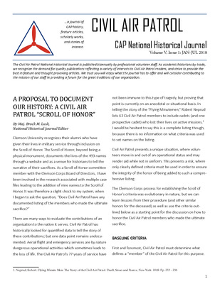 CAP NHJ Volume 5, Issue 1 JAN-JUN 2018.pdf