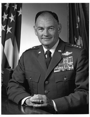 Brown, George S.jpg